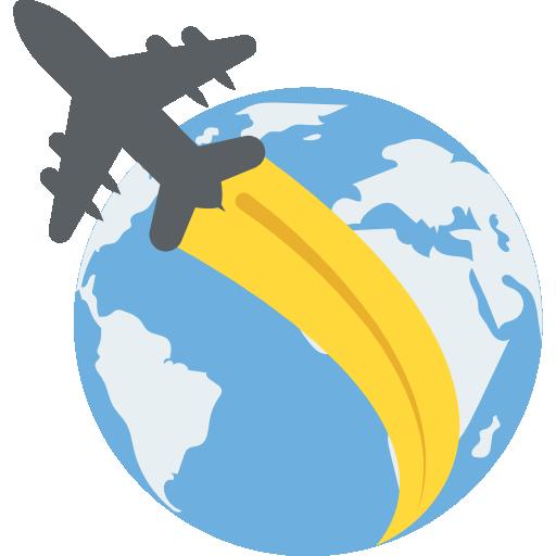 Tmgd Hava Yolu Taşımacılığı