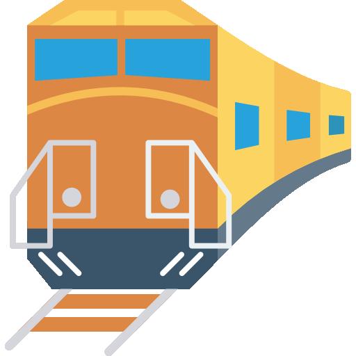 Tmgd Demir Yolu Taşımacılığı
