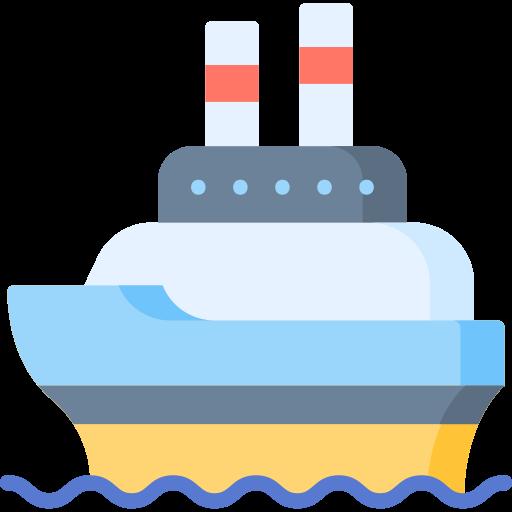 Tmgd Deniz Yolu Taşımacılığı