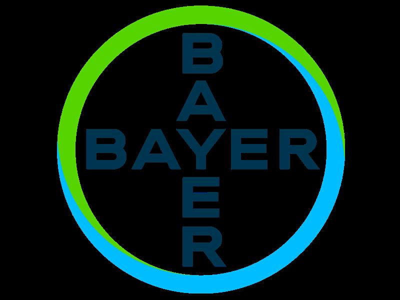 Bayer Türkiye Yeni Referansımız Oldu. Bilgi Tmgd Tuzla-İstanbul