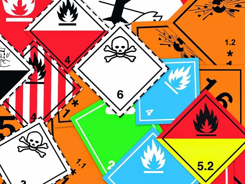 Gebze Plastikçiler OSB ve Gebze Güzeller OSB'de Faaliyet Gösteren Firmaların TMFB (Tehlikeli Madde Faaliyet Belgesi) ve TMGD (Tehlikeli Madde Güvenlik Danışmanlığı) hizmeti alması Zorunlu Olmuştur.
