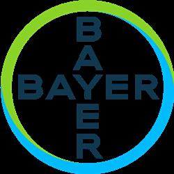 Bayer Türkiye