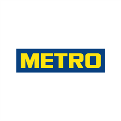 Metro Gross Market