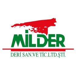 Milder Deri