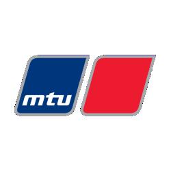 MTU Motor