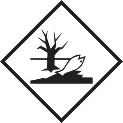 Diğer Tehlike İşaretleri