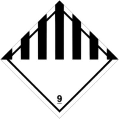 Sınıf-9